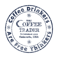 Traders Coffee and Tea Co